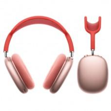 Наушники  AirPods Max, Pink, MGYM3RU/A