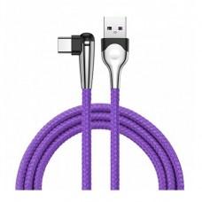 Кабель USB‑C/Lightning (1метр)