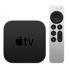 Apple TV 4K-HDR 32Gb