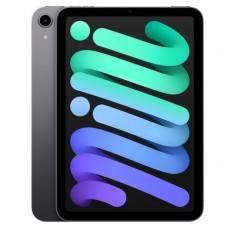 iPad mini, 256 Гб, Wi-Fi, Space Gray