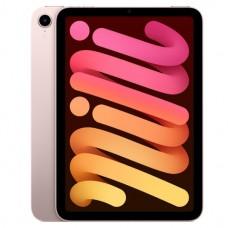 iPad mini, 256 Гб, Wi-Fi, Pink