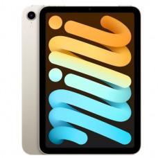 iPad mini, 256 Гб, Wi-Fi, Starlight