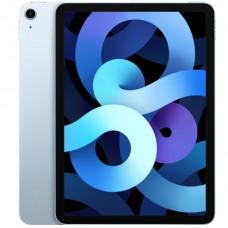 "iPad Air 10,9"", Wi‑Fi, 64 ГБ, «Голубое небо»"