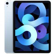 "iPad Air 10,9"", Wi‑Fi, 256 ГБ, LTE «Голубое небо»"