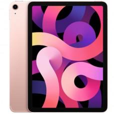 "iPad Air 10,9"", Wi‑Fi, 256 ГБ, LTE «Розовое золото»"