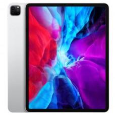 "iPad Pro 12.9"" 4-gen, 128Gb Wi‑Fi , Серебристый"