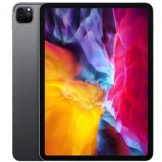 "iPad Pro 11"" 2-gen, 128Gb Wi‑Fi, Серый космос"