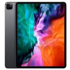 "iPad Pro 12.9"" 4-gen, 1Tb Wi‑Fi + LTE, Серый космос"