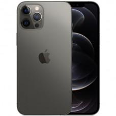 iPhone 12 Pro Max, 128 Гб, Графитовый