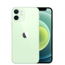 iPhone 12 mini, 128 Гб, Зеленый