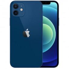 iPhone 12 128 Гб, Синий