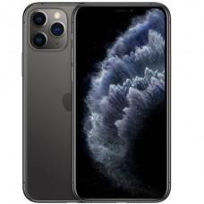 iPhone 11 Pro, 256 Гб,  «Серый космос»