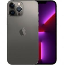 iPhone 13 Pro Max, 1 Tb, Graphite
