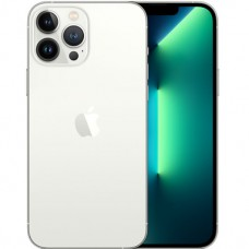 iPhone 13 Pro Max, 1 Tb, Silver