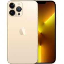 iPhone 13 Pro Max, 1 Tb, Gold