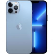 iPhone 13 Pro Max, 1 Tb, Sierra Blue