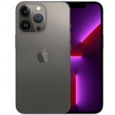 iPhone 13 Pro, 128 Gb, Graphite