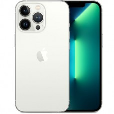 iPhone 13 Pro 1 Tb, Silver
