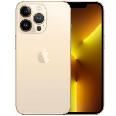 iPhone 13 Pro, 128 Gb, Gold