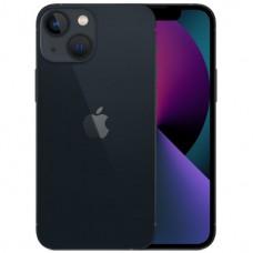 iPhone 13 mini, 128 Gb, Midnight