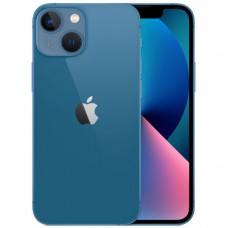iPhone 13 mini 512 Gb, Blue