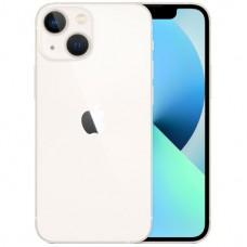 iPhone 13 mini, 128 Gb, Starlight