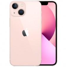 iPhone 13 mini, 128 Gb, Pink