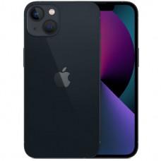 iPhone 13, 128 Gb, Midnight