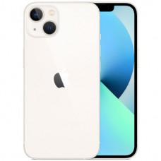 iPhone 13, 128 Gb, Starlight