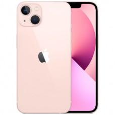 iPhone 13, 128 Gb, Pink